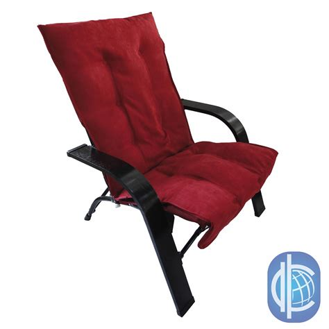 Comfortable Folding Chair by Most Comfortable Folding Chair Homesfeed