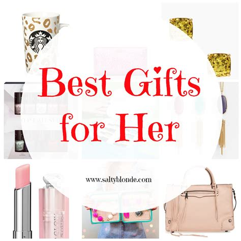 best gifts for her 100 best gift for her 30 best valentine u0027s day