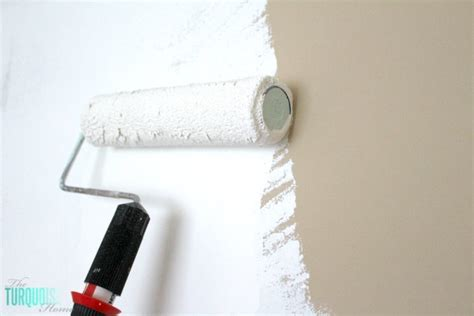 proper steps to paint a room painting a room in 5 easy steps tips from a paint addict