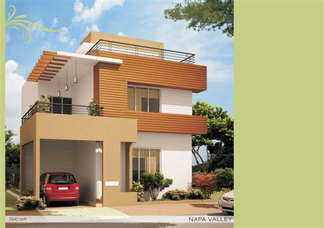 house for rent in bangalore best homes in bangalore joy studio design gallery best