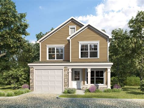 two story house plans for narrow lots narrow lot 2 story house plans 28 images row house plans quotes 4 bedroom house