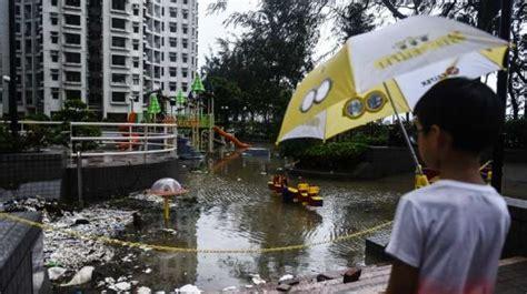 judul film balap mobil hongkong topan hato tinggalkan jejak mematikan di macau dan
