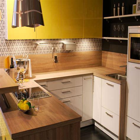 cual es el mejor color  pintar una cocina