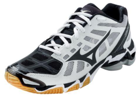 Sepatu Mizuno Sepatu Mizuno