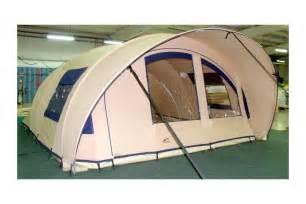tente awaya 440 cabanon latour tentes mat 233 riel de cing