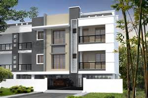 bangalore best property real estate in bangalore buy