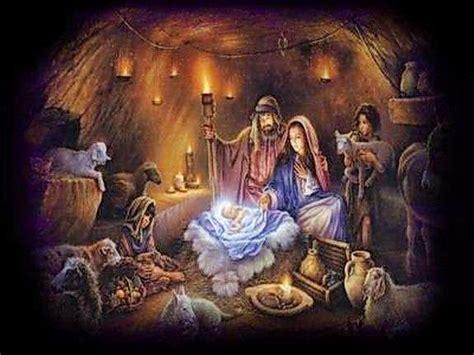 imagenes de nuestro señor jesucristo mis oraciones en videos oraci 243 n de navidad hermoso