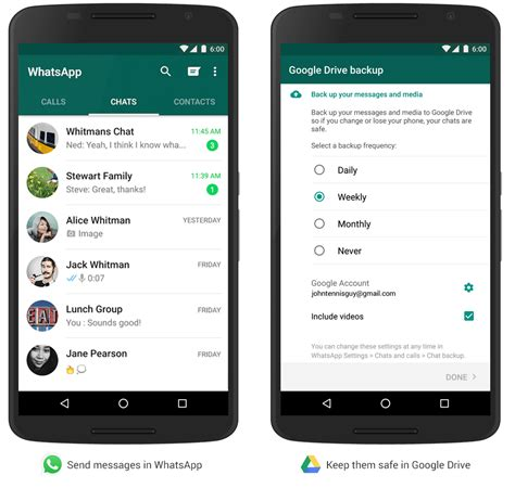 mobile whatsup top 42 secret whatsapp tricks you never knew