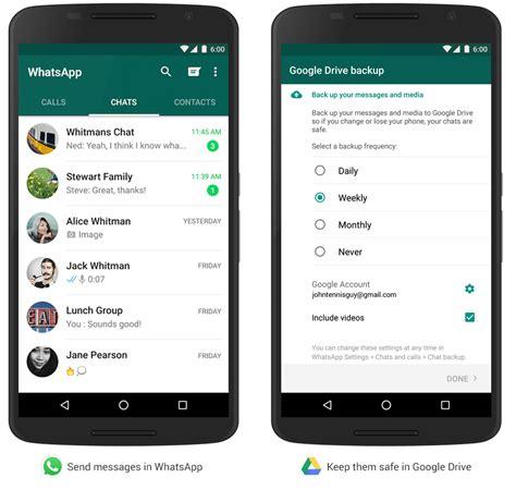 mobile whatapp top 42 secret whatsapp tricks you never knew