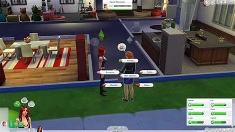 sims game for pc free download full version download the sims 4 pc game free full version reloaded