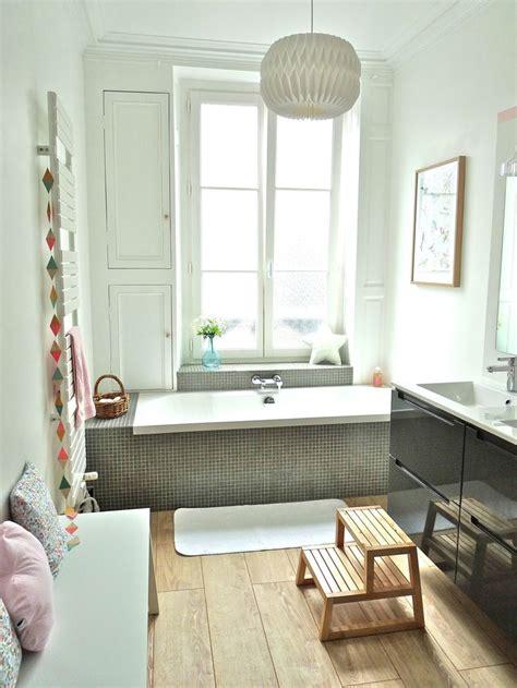 prix cuisine ikea 981 best meuble cuisine shabby chic les meilleures ides de la