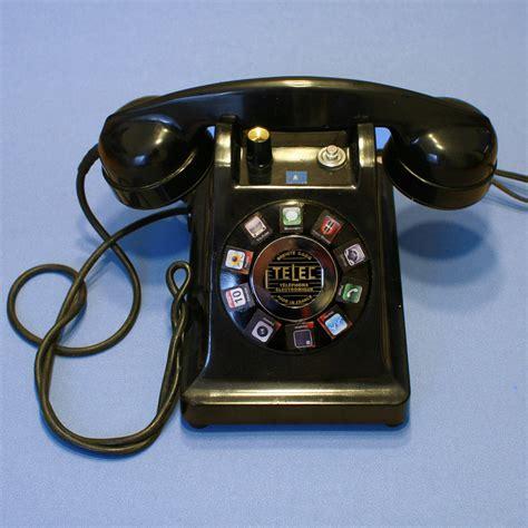 iphone 0 dollars iphone 0 by djailledie on deviantart