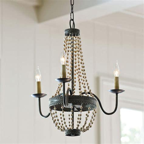 ballard designs chandeliers 3 light chandelier ballard designs