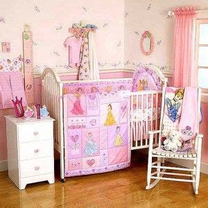 Disney Princess Crib Bedding by Disney Princess Crib By Summer Infant Princess Cheap