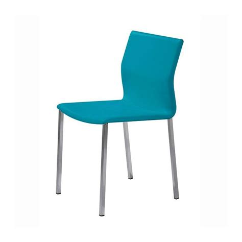 kreabel chaise davaus chaise de cuisine kreabel avec des id 233 es