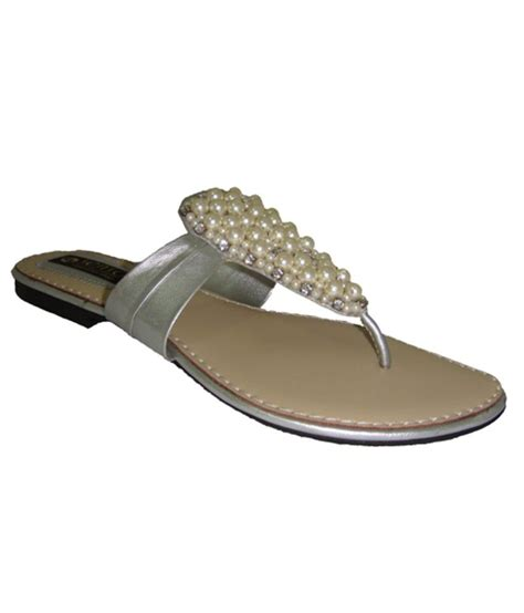 silver slippers shoes senso vegetarian shoes silver slippers buy s
