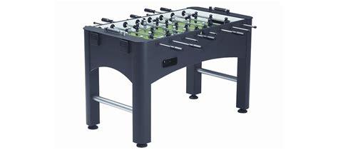kicker foosball game tables