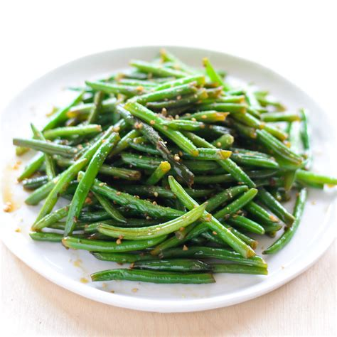 why i green beans and other confessions about relationships reality tv and how we see ourselves books how to cook green beans html pkhowto