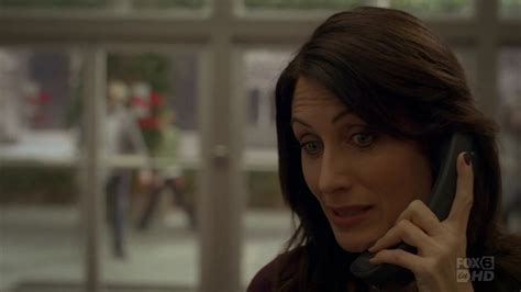 house cuddy lisa cuddy in house 6 20 the choice lisa edelstein image 11952237 fanpop