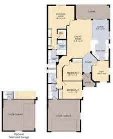 Divosta Floor Plans by Divosta Floor Plans Valine