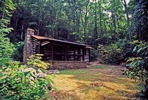 West Virginia State Parks With Cabin Rentals photo courtesy of the west virginia department of commerce babcock is one of many west virginia