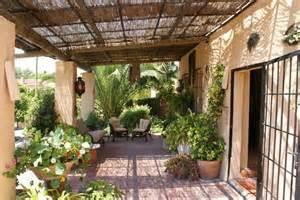 paradise in tropical garden beautiful homes design