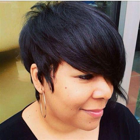 short hairstyles hotlanta 1000 images about hotlanta hair like the river salon on