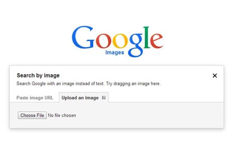How To Use A Search How To Identify An Unknown Person Using A Photograph
