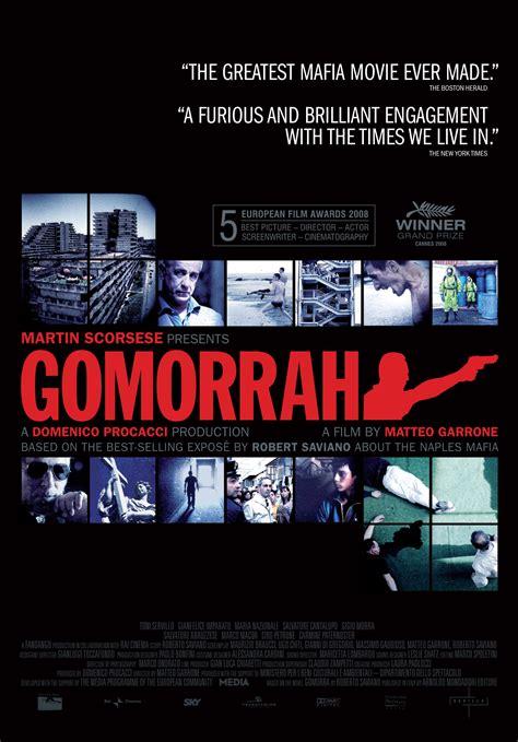 film gratis gomorra completo download gomorra free full movies free movies download