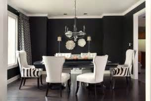 dine and dazzle transitional dining room kansas city modern white dining room ideas plushemisphere