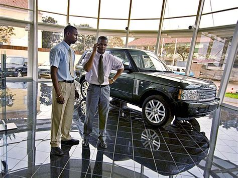 Awnings Cost Luanda The Capital Of Angola The Most Expensive City In