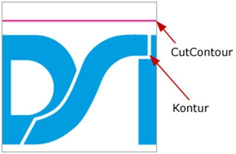 Aufkleber Drucken Transparent Weiß by Druckdaten Hinweise Zum Druck Flyer Aufkleber