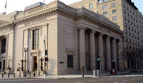 liga bank wã rzburg banking largest banks in the united states worldatlas