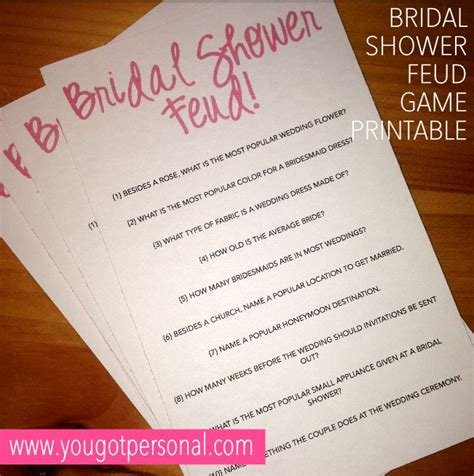 bridal shower menu 2 so will need to remember this for someone showers