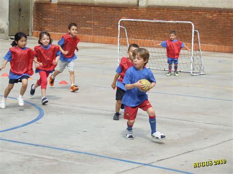 imagenes de niños jugando al handbol 28 170 diada de handbol handbol claret