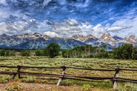 Teton Mountains Pictures, Photos, and Images for Facebook ... Instagram Quotes About Love