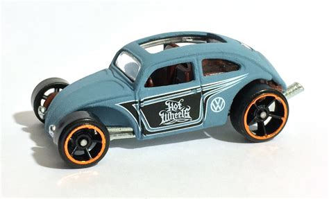Hotwheels Wheels Volkswagen Beetle Blue 2 2012 volkswagen beetle 2017 2018 2019 volkswagen reviews