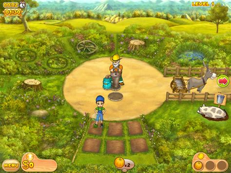 farm mania full version free download unlimited blog archives memosource