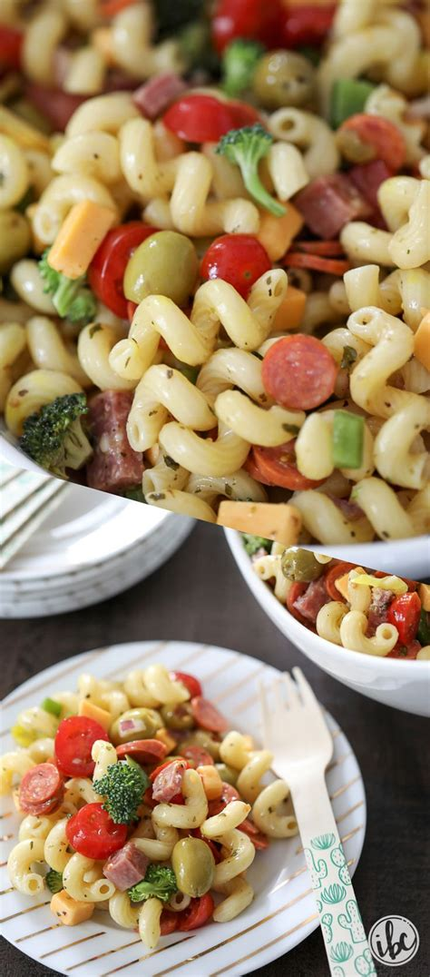 delicious pasta salad 271 best images about recipes on pinterest rice bowls