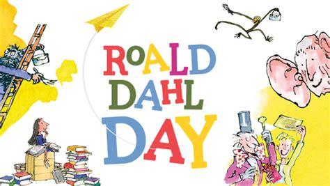 roald dahl day 2017 harehills primary school