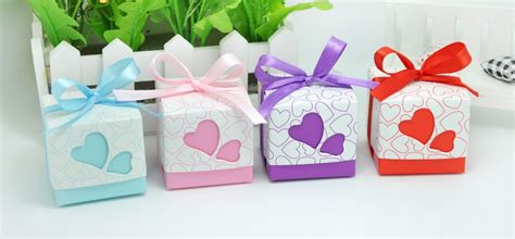 Wedding Gift Ideas Singapore by Singapore Door Gift Gifts