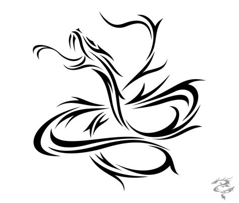 snake tribal tattoo designs 36 snake tattoos collection