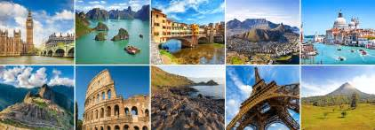 Best Cabin Vacations Travel Deals Find Cheap Vacation Packages With Airfare