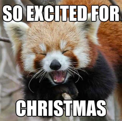 merry memes merry memes meme pics santa