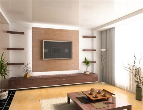 Design Your Own Apartment japanese apartment design lovetoknow