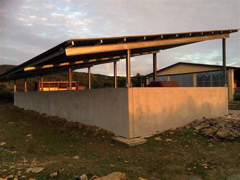costruzione capannoni agricoli capannoni prefabbricati agricoli 28 images capannoni