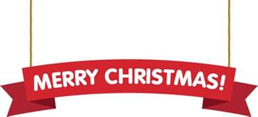 6 merry christmas banners wallpapers slogan designs free download message quotes