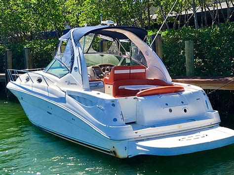 cheap boats for rent in miami four best miami boat rental service providers to choose in