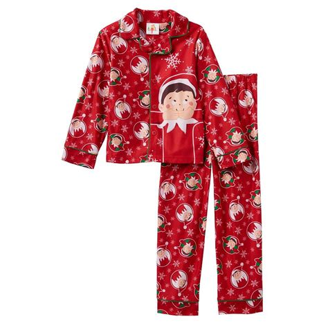 Shelf Pajamas by Compare Prices On Pajamas Shopping Buy Low