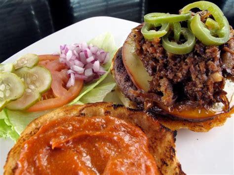 Cheese Slices Smokey Bbq Keju Burger Slice Premium Merk Bega 200gr smokey burger recipes cooking channel recipe cooking channel